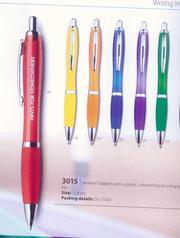 Печать на ручках в Кишинёве