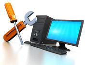 Профессиональная компьютерная помощь. компьютерный сервис. windows. гарантия качества. выезд