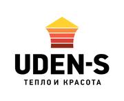Станьте дилером торговой марки UDEN-S