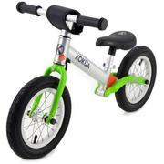 Детские велосипеды и беговелы класса PREMIUM! НЕМЕЦКОЕ КАЧЕСТВО!