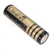 -Аккумуляторы 18650 для фонаря,  шуруповёрта и др. 3.7V ёмкость 4200mAh