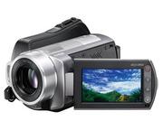 Видеокамеры! Большой ассортимент + отличные цены!