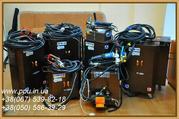 Оборудование для утепления пенополиуретаном,  оборудование для литья по