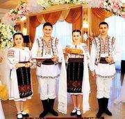 Dansatori la nunti si cumatrii!!!