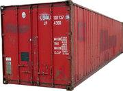 Доставка грузов и товаров из Китая в Молдову,  Кишинев.