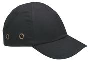DUKER защитная кепка черная