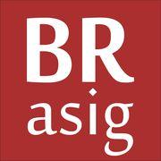 BRASIG.MD - Broker de asigurare - reasigurare