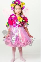 Карнавальные детские костюмы в аренду,  на продажу