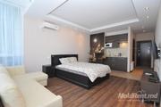Apartament de luxe-35 euro/zi !! str. Lev Tolstoi!!!
