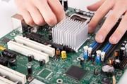 Reparatia calculatoarelor & laptopurilor