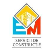 Oferim servicii de electricitate!