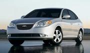 Прокат автомобилей Inchirieri auto Rent a Car