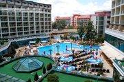 Супер предложение на отель 5* в Болгарии! All Inclusiv! Дети до 12 лет