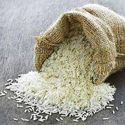 Продаем рис
