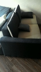 Ремонт корпусной и мягкой мебели
