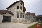 Casa la Truseni cu proiect individual foarte reusit! 41 000 €