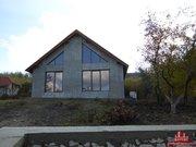 Casa intr-un loc linistit si frumos 46000 46 000 €
