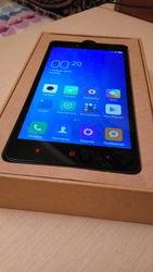 Xiaomi Redmi Note 2 Prime 32Gb!!!