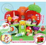 Кукольный домик TAKARA TOMY (пр-во Япония)