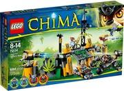 Lego оригинал (пр-во США)