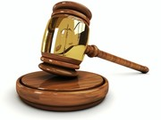 Консультация юриста в Кишиневе