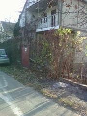 Продаю дом 132 кв. м в IP Codru  на 6 сотках земли