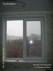 Prioritatile ferestrelor Rehau !!!
