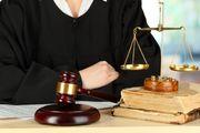 Reprezentarea în judecată