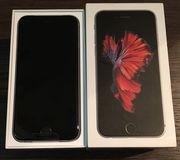Apple iPhone 6S 16GB Стоимость $370USD /  Samsung Galaxy S7 EDGE 32GB