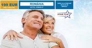 Tratament la Sanatoriu in Romania,  Cu Transport Inclus!