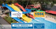Hotel Serdika 3* - Preturi Promotionale - de la 155 euro