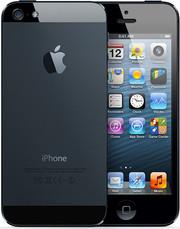 Новые Iphone 5 16 gb новые с гарантией! Доставка по всей молдовы...