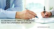 Взыскание задолженности Коллекторские услуги для Юридических Лиц!