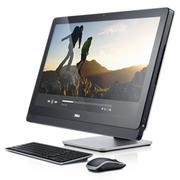 All IN ONE DELL XPS 2720