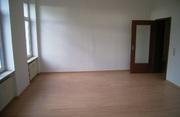 В центре города ФРГ 4, 5-комнатная квартира с евроремонтом