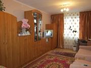 Продам Комнату 18/32 м²,  6/9 эт. Удобства на 2 семьи