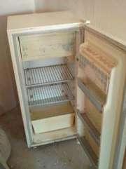 продам холодильник б/у Днепр 2