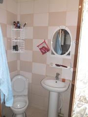 Продам квартиру в хорошем состоянии в дубоссарах
