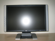Монитор BenQ FP94VW (2мс) из Германии. HDMI. Гарантия 6 месяцев!
