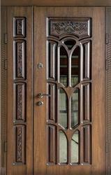 Продам входные металлические двери оптом