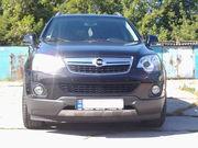 Opel Antara с полной комплектацией продается в Кишиневе - столица