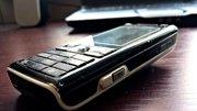 Sony Ericsson k800i в/у