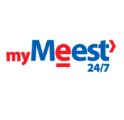 myMeest Moldova - сервис доставка покупок из Европы в Молдову