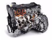 Reparați orice motor din Chișinău