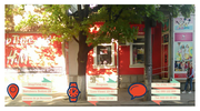 Интернет магазин модной одежды в Кишиневе - ShopTime.md