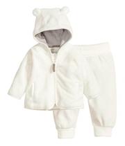 Одежда для новорожденных 0-9 месяцев в Kишиневе - ShopTime.md