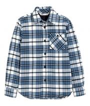 Детская одежда: мальчики 8-14 лет в Кишиневе - ShopTime.md