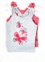 Детская одежда:  девочки до 2 лет в Кишиневе - ShopTime.md