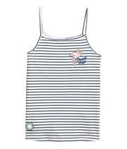 Детская одежда: девочки 8-14 лет в Кишиневе - ShopTime.md