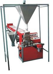 линию оборудования для производства сахара-рафинада